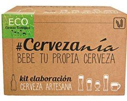 Kit-de-elaboracin-de-cerveza-Pilsen-Ale-Ecolgica-0