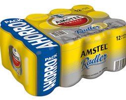Amstel-Radler-Cerveza-Paquete-de-12-x-330-ml-Total-3960-ml-0