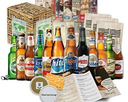 CERVEZAS-DEL-MUNDO-Original-caja-regalo-con-las-12-mejores-birras-del-mundo-El-mejor-detalle-para-un-amigo-novio-hermano-padre-o-abuelo-0