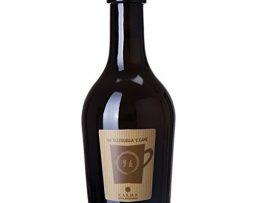 Cerveza-Artesanal-Karma-Na-tazzulella-e-Caf-33-Cl-0