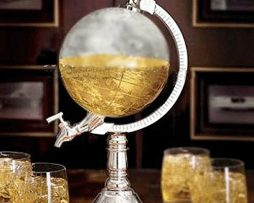 Dispensador-de-liquidos-agua-cerveza-vino-anti-salpicaduras-en-forma-de-bola-del-mundo-0