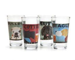 Dogs-Rock-1003050038-para-elaborar-cerveza-de-perros-Rock-Co-vasos-de-pinta-0