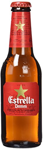 Estrella-Damm-Cerveza-Paquete-de-6-x-250-ml-Total-1500-ml-0