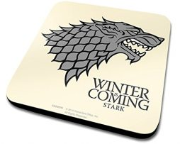 Game-Of-Thrones-Posavasos-Stark-0