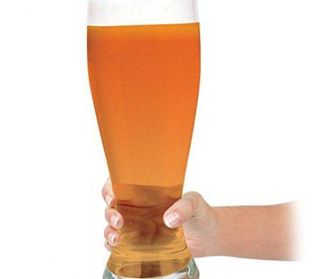 Gentlemans-Club-Tobar-Vaso-gigante-de-cerveza-0