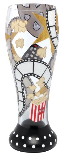 Gifts-Direct-2-U-Lolita-Movie-Night-Vaso-para-cerveza-pintado-0