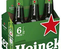 Heineken-Cerveza-Paquete-de-6-x-330-ml-Total-1980-ml-0