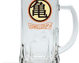 Jarra-cerveza-Smbolo-Kame-Dragon-Ball-05-litros-0