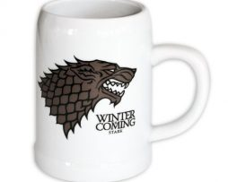 Jarra-de-Cerveza-Game-of-ThronesJuego-de-Tronos-Winter-is-ComingSe-Acerca-el-invierno-0