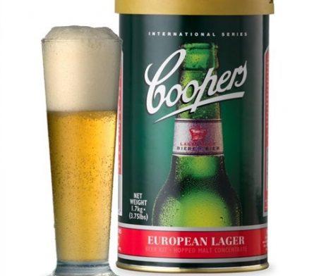 Kit-de-Cerveza-European-Lager-0