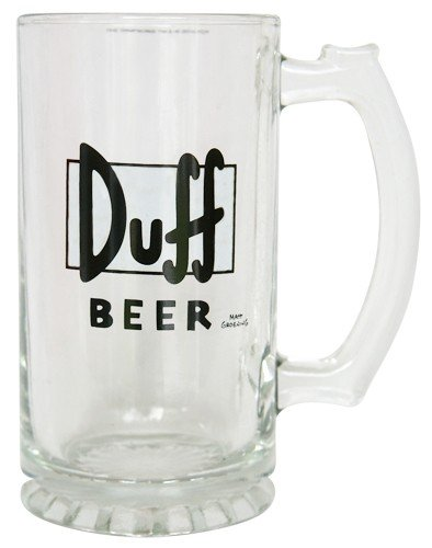 Los-Simpson-Duff-Beer-Cerveza-Cristal-03-litros-0