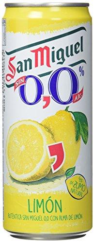 San-Miguel-Cerveza-Limon-Paquete-de-24-x-330-ml-Total-7920-ml-0