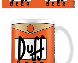 Simpsons-Taza-Duff-Beer-0