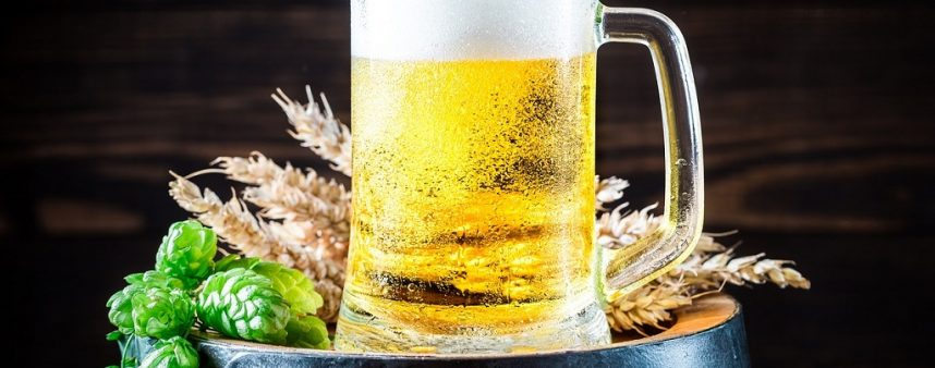 Países más cerveceros del mundo