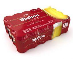 Mahou-5-Estrellas-Cerveza-Paquete-de-24-x-330-ml-Total-7920-ml-0