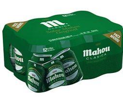 Mahou-Clsica-Cerveza-lata-33-cl-Pack-de-12-0