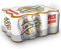 San-Miguel-Cerveza-Paquete-de-12-x-330-ml-Total-3960-ml-0