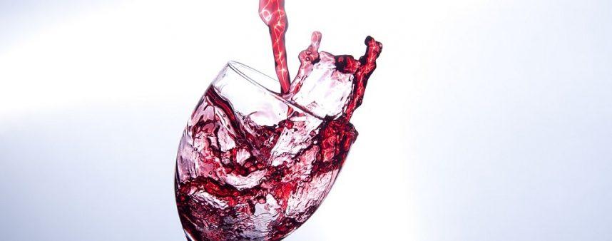 Ránking de Denominaciones de Origen de vino en España