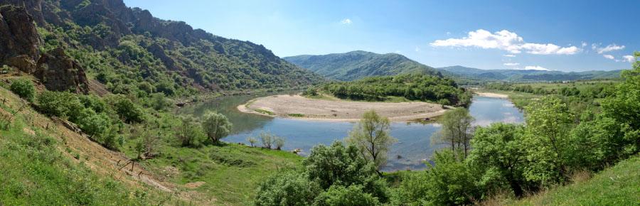 turismo-ecologico-bulgaria