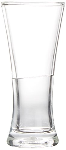 Amsterdam-Glass-Vaso-de-Cerveza-Doble-Pared-250ml-2-Piezas-FSMB01042-0
