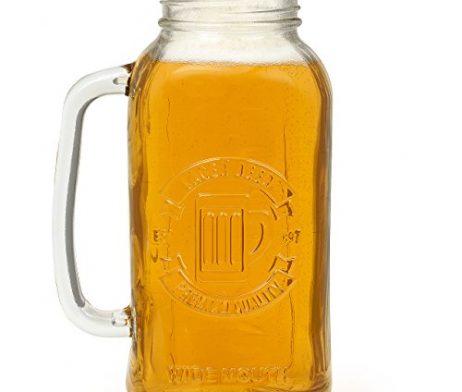 Bar-Originale-Mixology-Jarra-de-cerveza-con-forma-de-tarro-de-mermelada-2-L-0