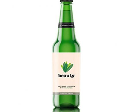 Beauty-Aloe-Beer-33cl-0