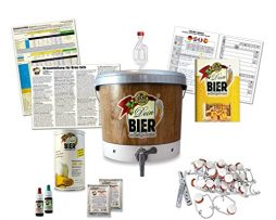 Braufsschen-Juego-tu-cerveza-selbstgebraut-Base-extra-0