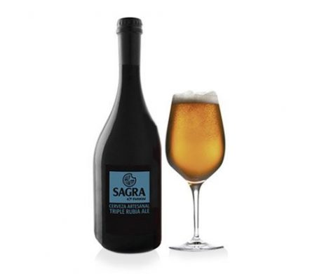 Cervezas-Sagra-Cerveza-de-autor-suxinsu-0