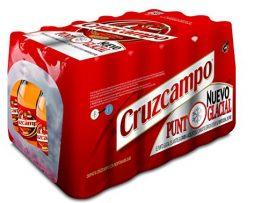 Cruzcampo-Cerveza-Paquete-de-24-x-250-ml-Total-6000-ml-0