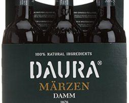 Daura-Marzen-Cerveza-Paquete-de-6-x-330-ml-Total-1980-ml-0