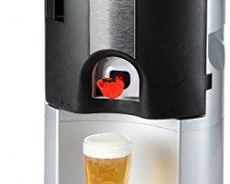 Dispensador-de-cerveza-0