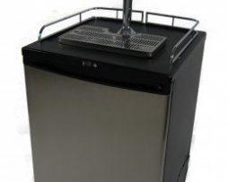 Exquisit-BK160-dispensador-de-cerveza-Tirador-de-cerveza-0