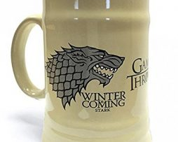 Jarra-de-cerveza-Casa-Stark-Winter-is-Coming-Juego-de-Tronos-0