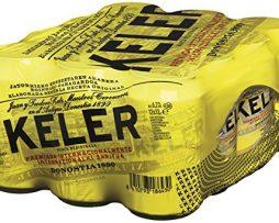 Keler-Cerveza-Paquete-de-12-x-330-ml-Total-3960-ml-0