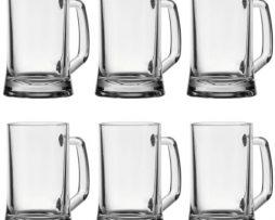 Leonardo-017198-Juego-de-jarras-de-cerveza-6-unidades-03-l-0