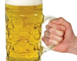Paladone-Gentlemens-Club-Jarra-de-cerveza-gigante-0