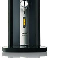 Philips-HD362025-Grifo-de-cerveza-para-barril-de-varias-marcas-enfria-a-3-C-0