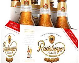 Raderberger-Cerveza-Paquete-de-6-x-330-ml-Total-1980-ml-0