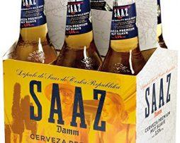 Saaz-Cerveza-Paquete-de-6-x-330-ml-Total-1980-ml-0