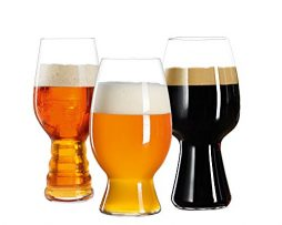 Spiegelau-Tasting-Kit-S3-499-515253-Craft-Beer-Glasses-4991693-0