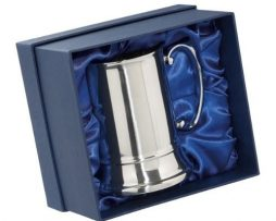 Stainless-Steel-One-Pint-Tankard-in-Presentation-Box-0