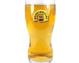 Tuff-Luv-pinta-vaso-de-cervezavasosBarware-CE-20oz568-ml-20-oz-Boddingtons-Pint-Glass-0